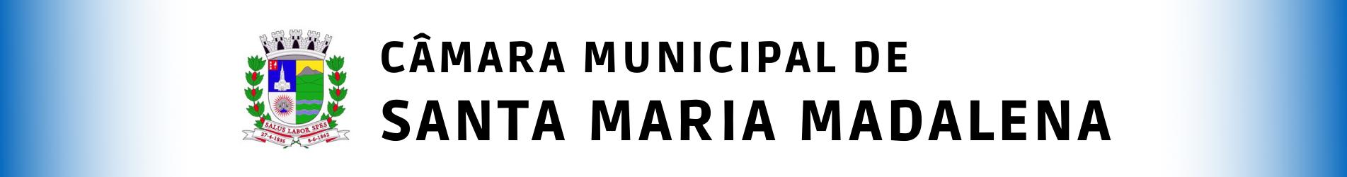 cropped-CAMARA-MUNICIPAL-DE-SANTA-MARIA-MADALENA.png